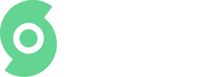 logo smart and connective