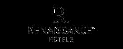 groupe renaissance hotel