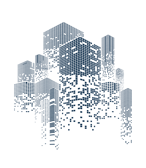 solution Iot economie energetique