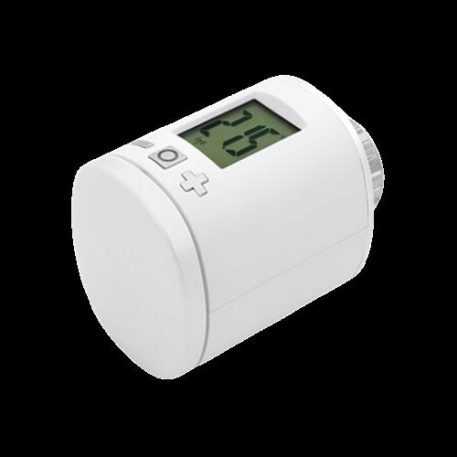 vanne thermostatique