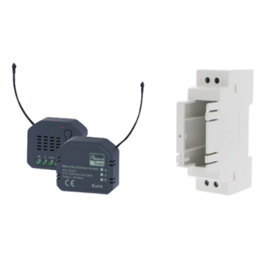 boitier micro module
